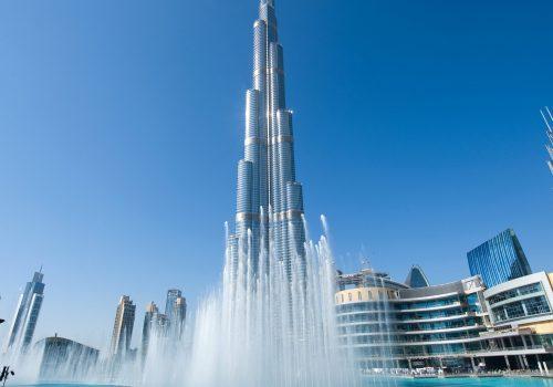 %title,visitdubai.com,Activity Gate,burj khalifa,dubai mall,img world,rayna,dubai,gulfnews,Activitygate, travel, tourism, tour, uae, attractions, alain, fujairah, abudhabi, sharjah, packages, deals, tickets, skyscrapers, ajman, ummalquwain,nightlife, bellydance,beaches,landscapes,desert safari, things to do in Dubai,Desert Safari tours ,activities in Dubai,Water sports in dubai,dubai sightseeing,helicopter tour in Dubai,parasailing in uae,abu dhabi sightseeing tour,burj khalifa dubai,dubai marina cruise
